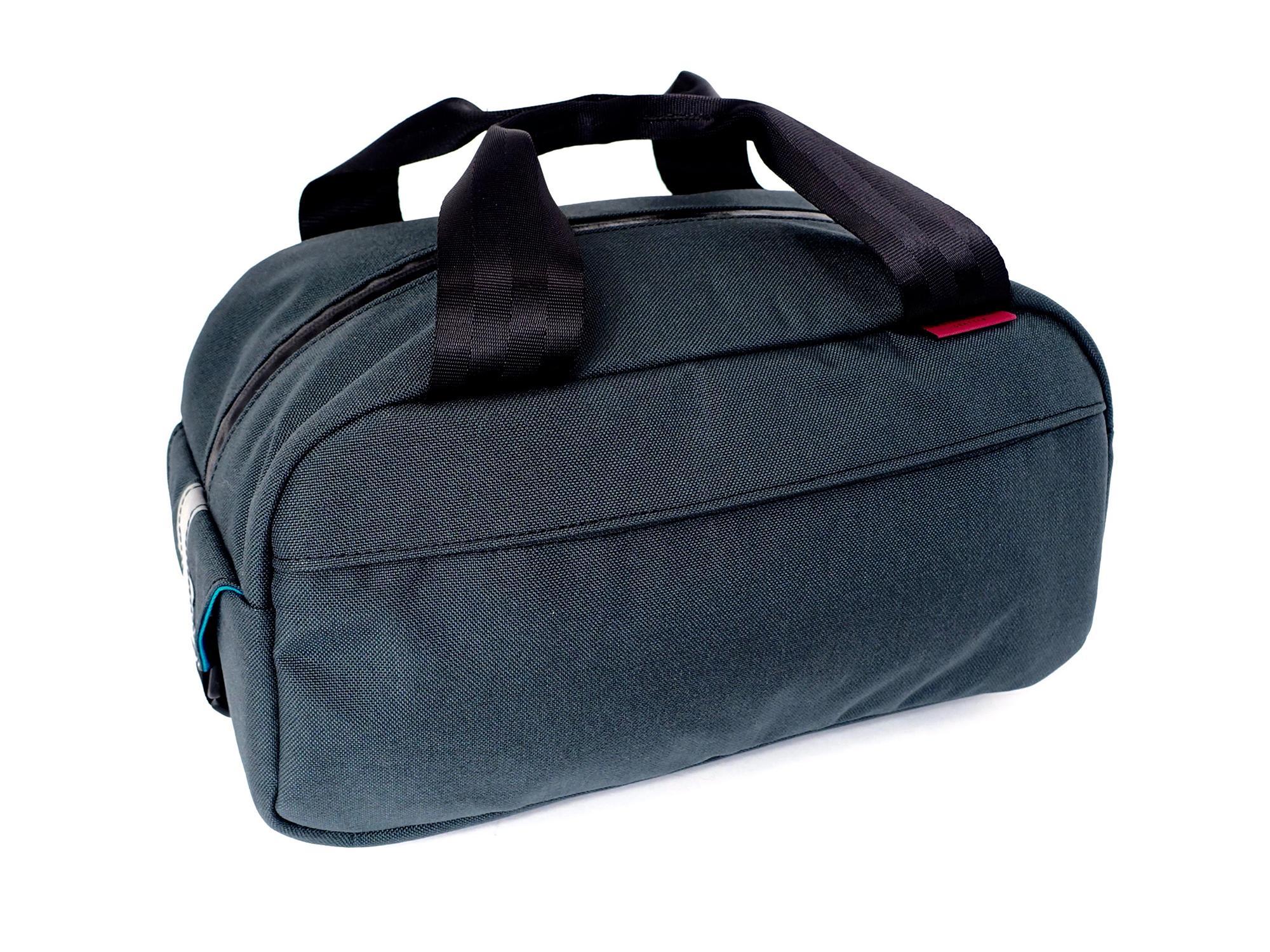 swift-sugarloaf-basket-bag_30050568885_o