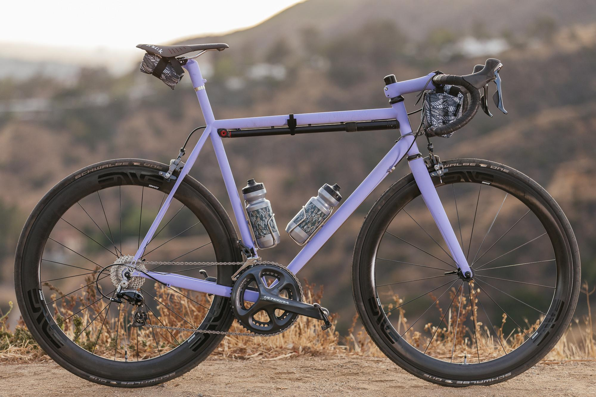 04-The-Speedvagen-OG1-Road-Bike-31