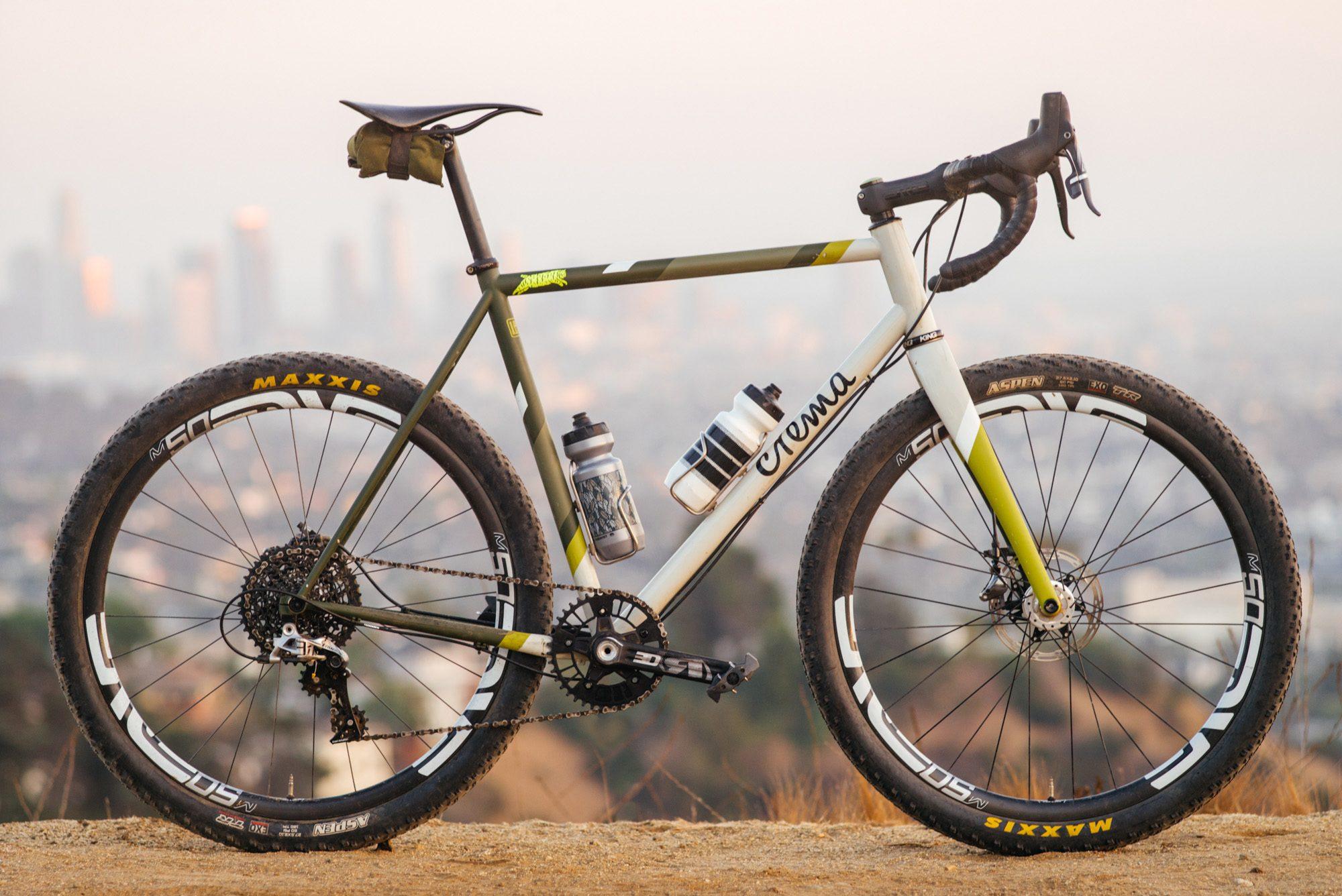 07-My-Agave-Marginata-Crema-Duo-Cross-Bike-16