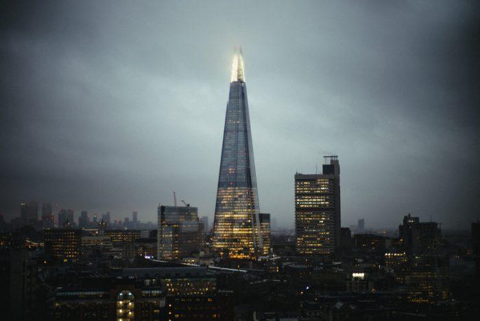 LONDON-106