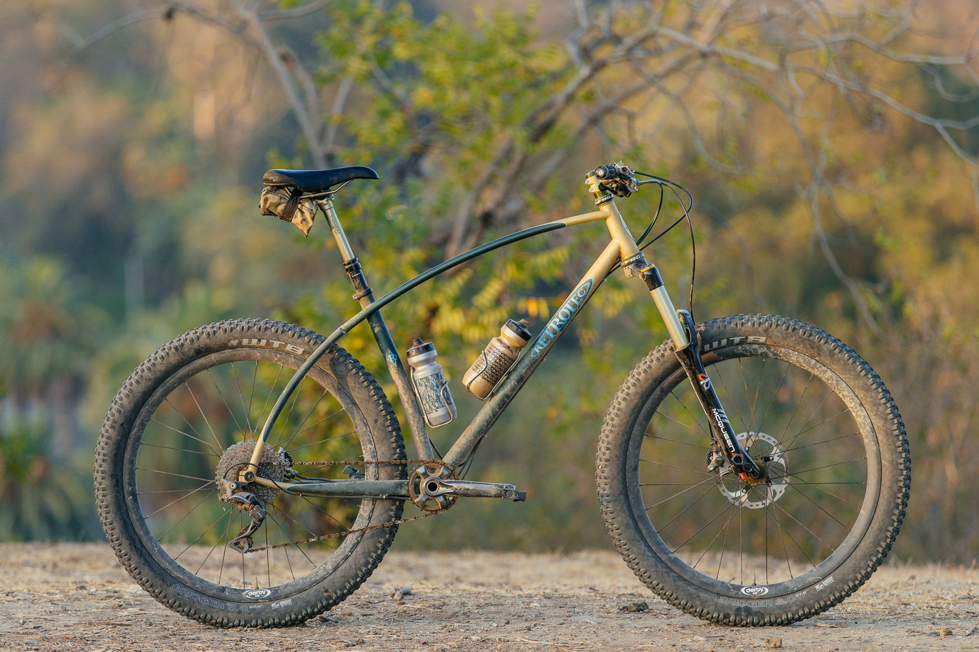 Six-Months-of-Stoke-on-the-Retrotec-27.5-Funduro-59
