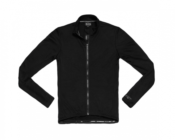 long-sleeve-merino-jersey-1-black_front