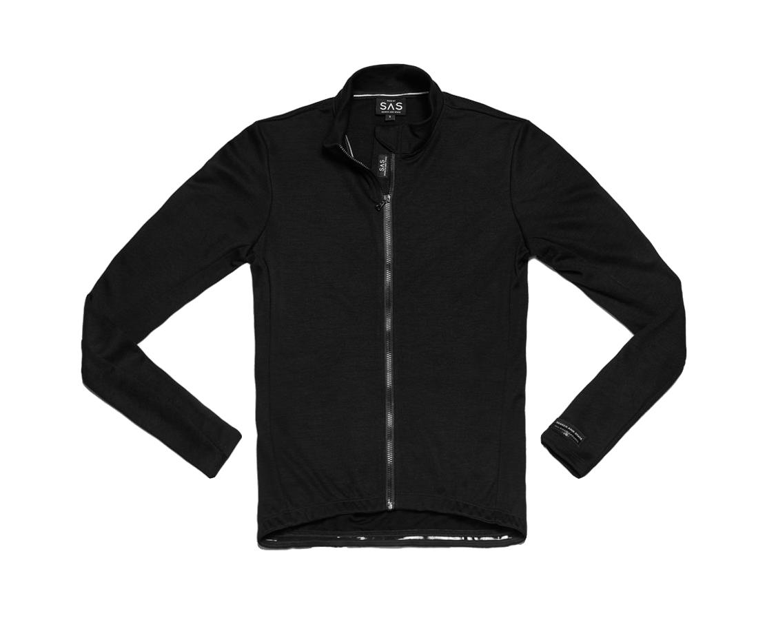 long-sleeve-merino-jersey-1-black_front