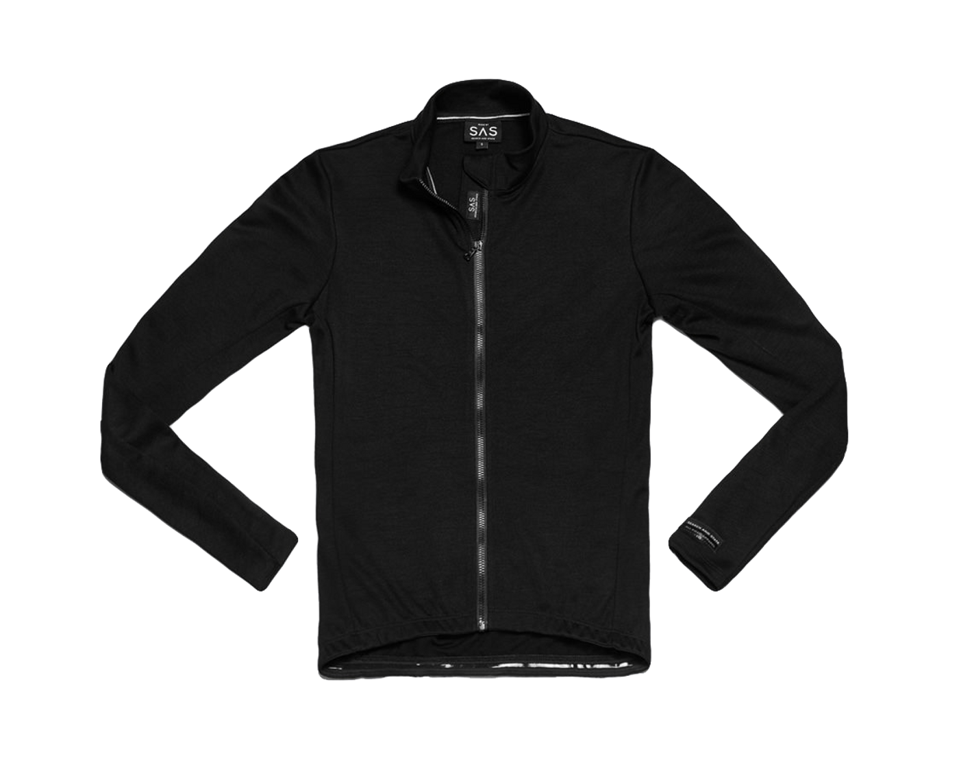 Search and State: Merino Longsleeve Jerseys for Women