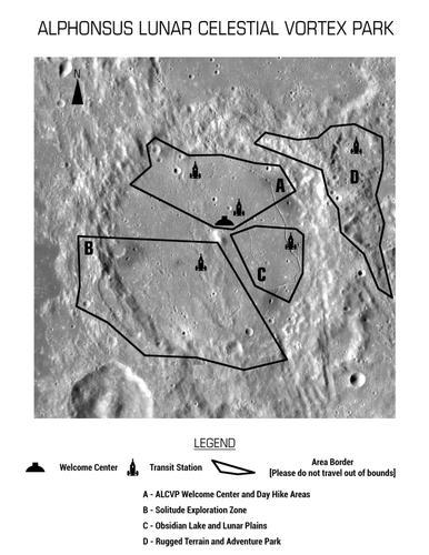 yonderjournal_corpsofdiscovery_alphonsus_map-1280x1656