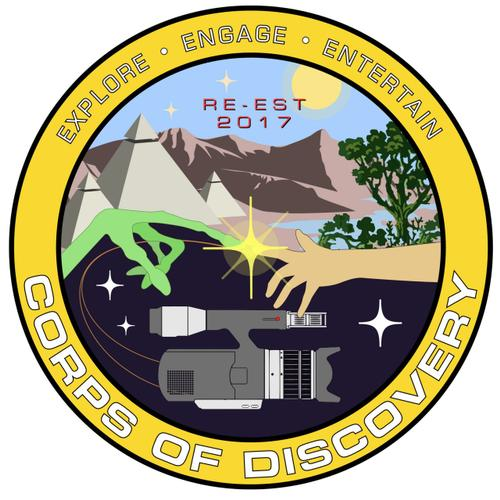 yonderjournal_corpsofdiscovery_circlepatch_white-1280x1280