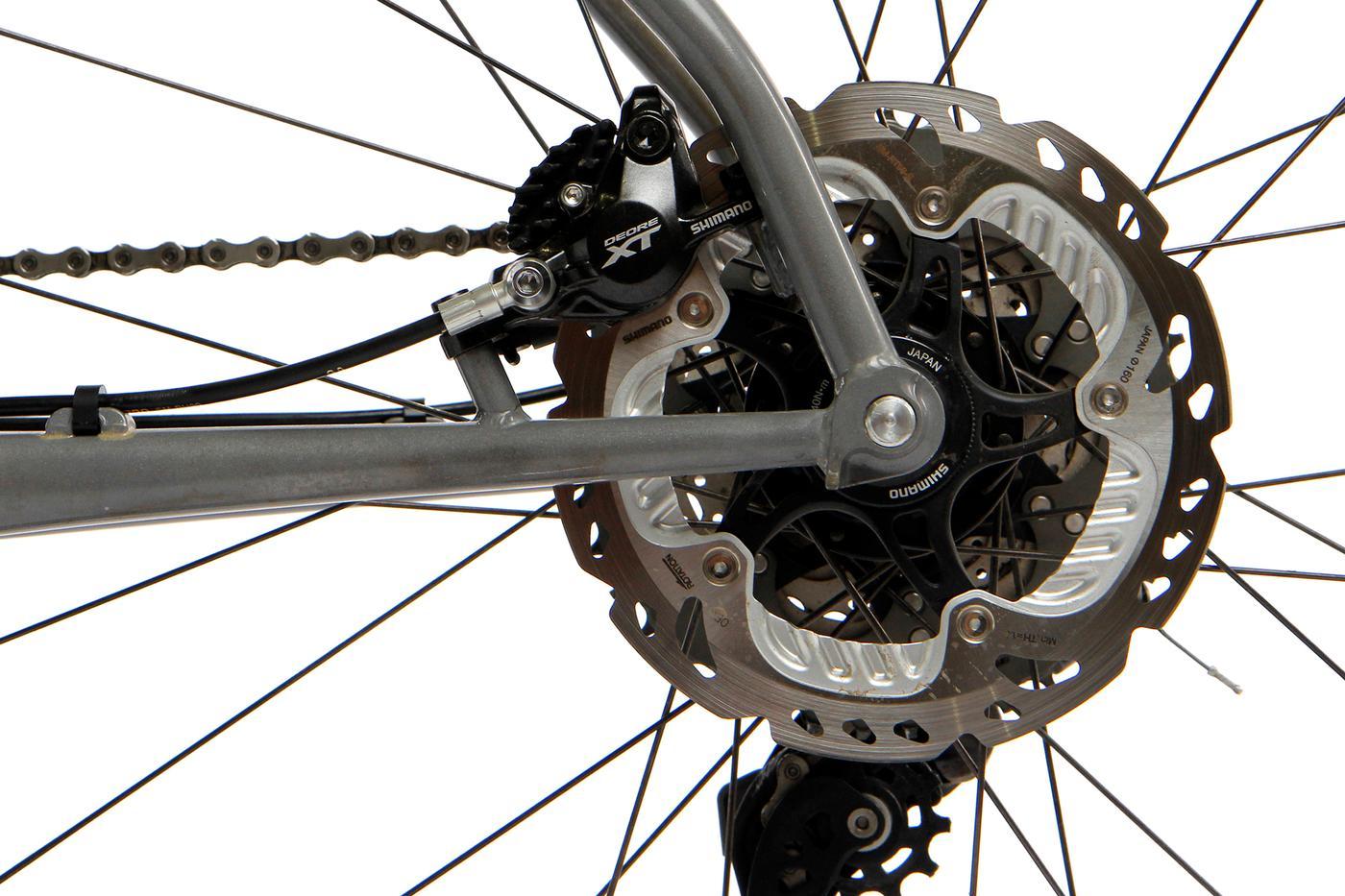 OSxNS - TRxTBA Bike 6