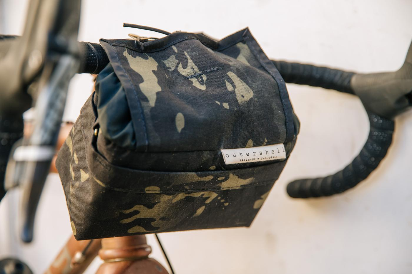 Outershell Camera Bag-7