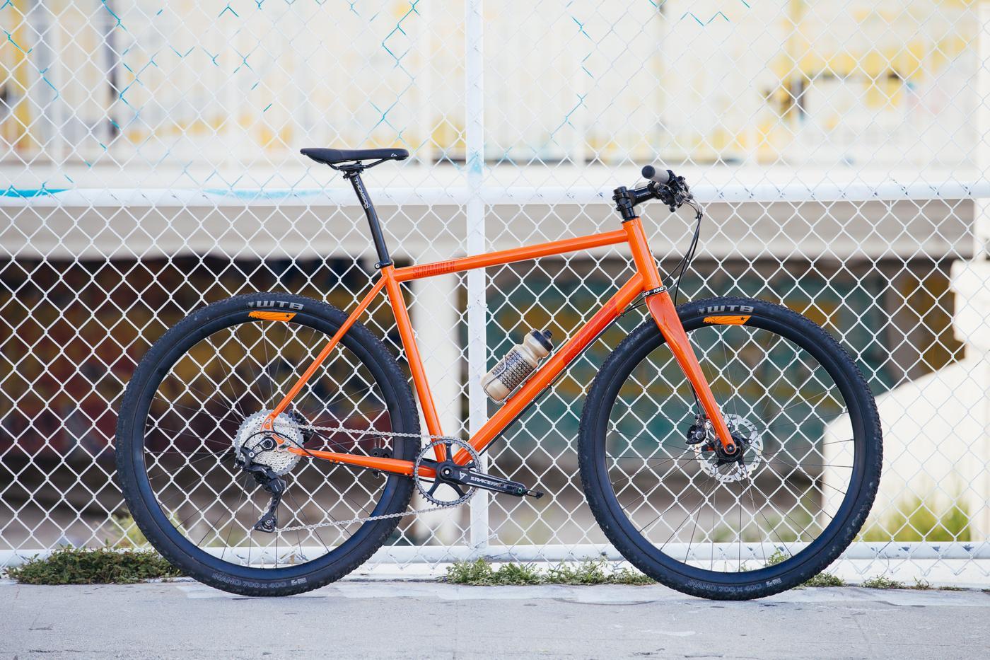 Caletti-Scrambler-Flat-Bar-Cross-Bike-1.