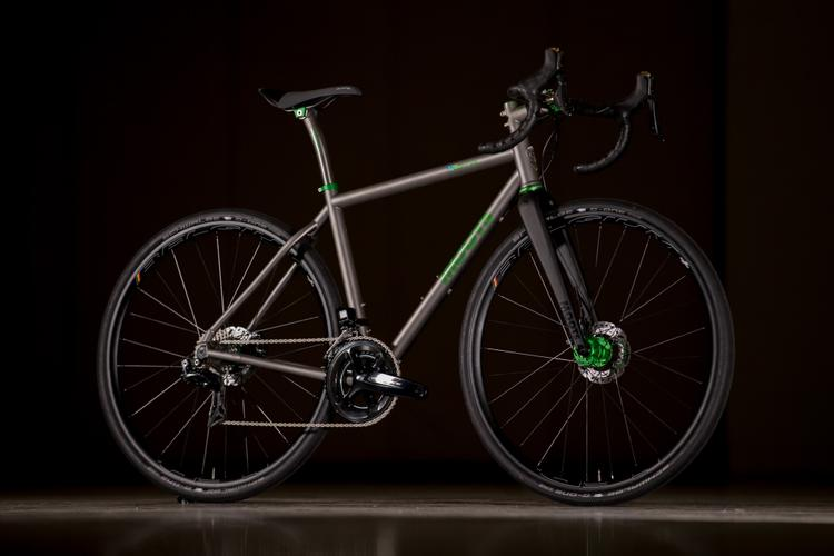 moots on The Radavist | A group of individuals who share a