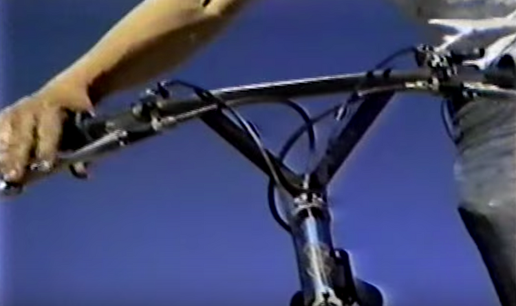 1980 Crested Butte Klunker Classic