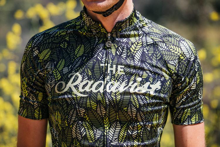 The Radavist Web Shop: Now's Your Chance to Weigh In