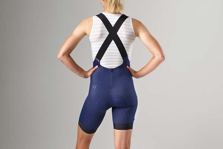 Velocio Fly Bib Shorts for Women