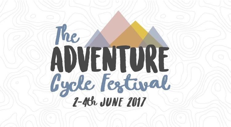 The Adventure Cycle Festival in the Lake District