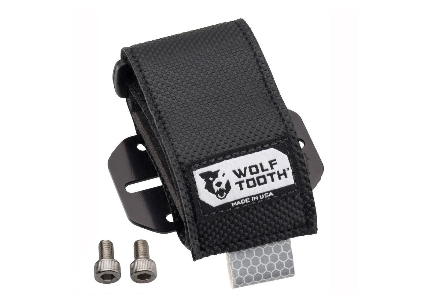 Wolf Tooth's B-Rad System