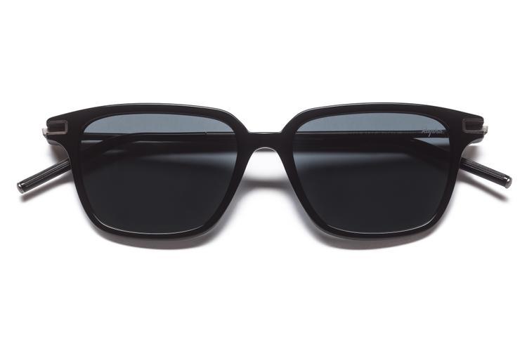 Rapha's New City Glasses