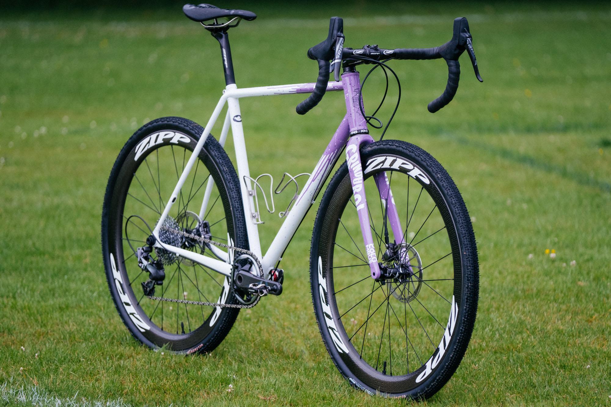 Donhou Bicycles