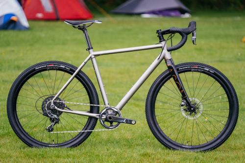 Mason Cycles