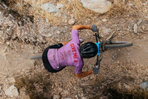 A Weekend and then Some at the Downieville Classic