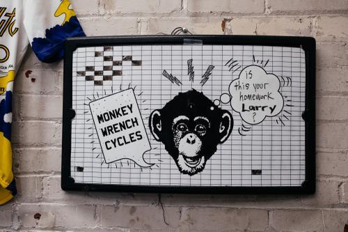 MonkeyWrench-22