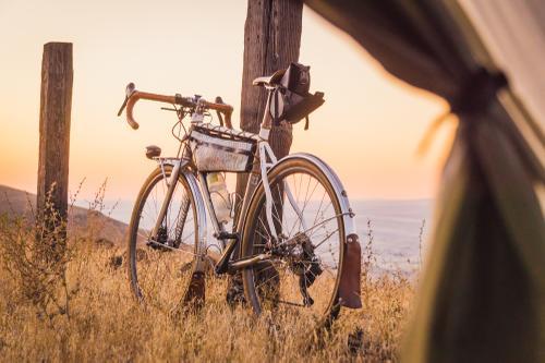 My Ren Cycles Waypoint