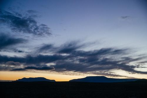 Sunbreak