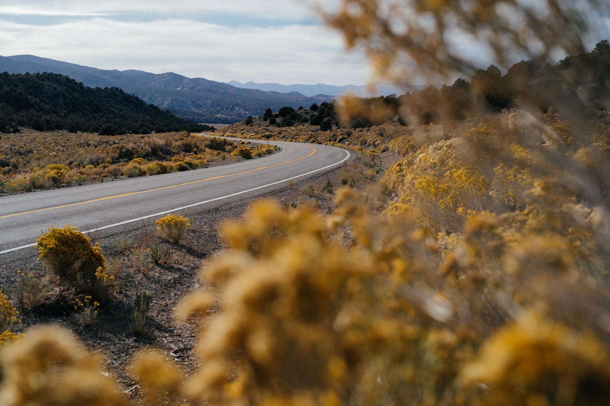 Highway 266