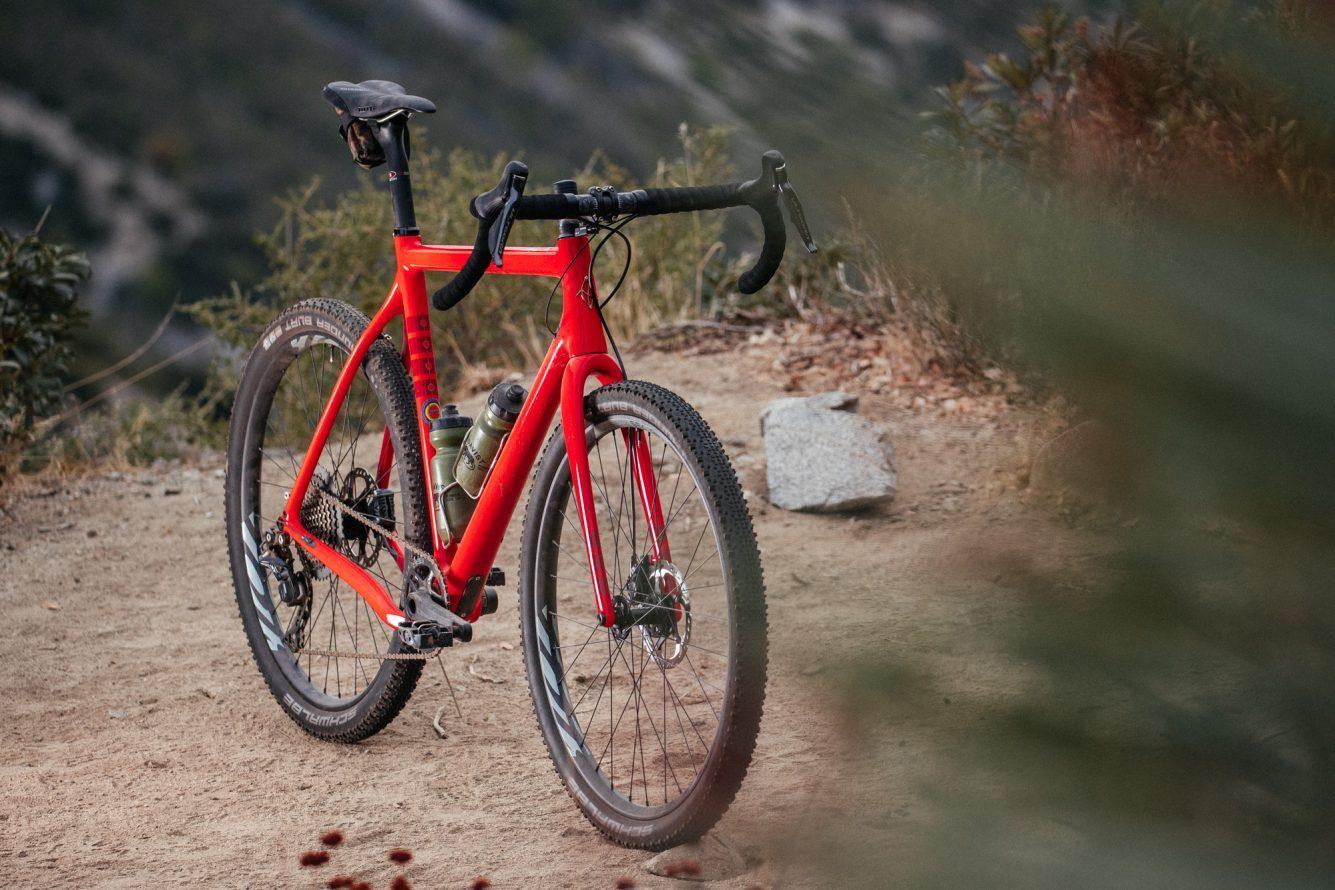 ridley bikes kaufen