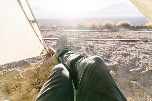 Outlier Climber Pants