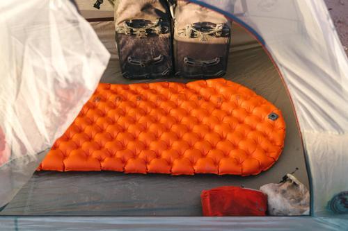 Sea-to-Summit Ultralight Insulated Mattress