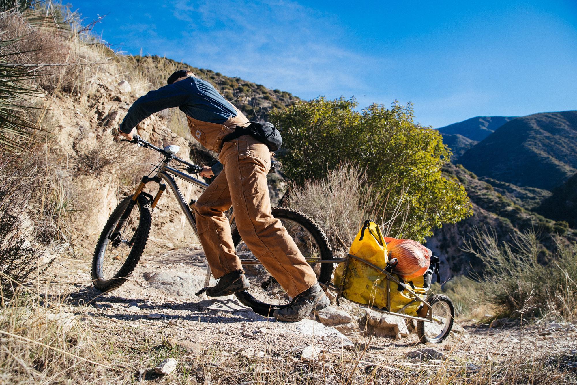 MWBA Trail Work-18