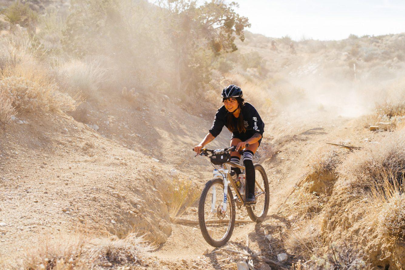 canyon bikes india