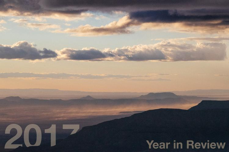 The Radavist's 2017 Photographic Year in Review