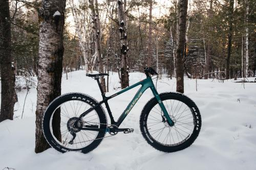 Frostbike's The Best