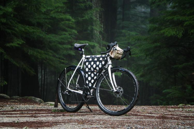 The Surly Midnight Special is Truly a Fat Tire Road Bike – Morgan Taylor