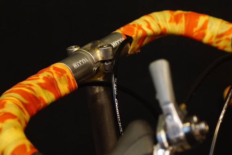 Analog Cycle's 0mm Upright Stem Is Perfect for Your High or Mid Trail Bike