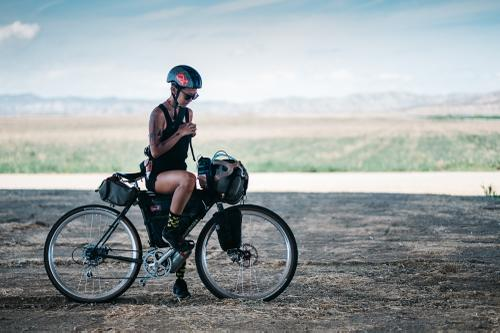 The Beauty of Fatigue: Slow (SLO) Road to Eroica