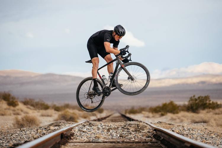 Bontrager Announces a Free Lifetime Warranty on their Carbon Wheels