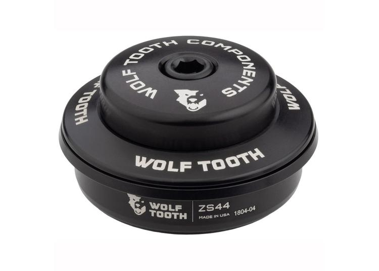 Wolf Tooth Announces Headsets