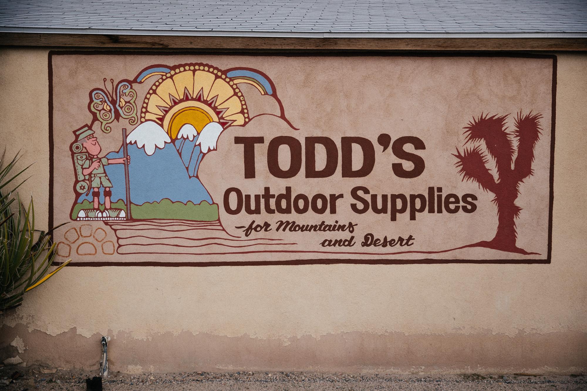 Hey, Todd.