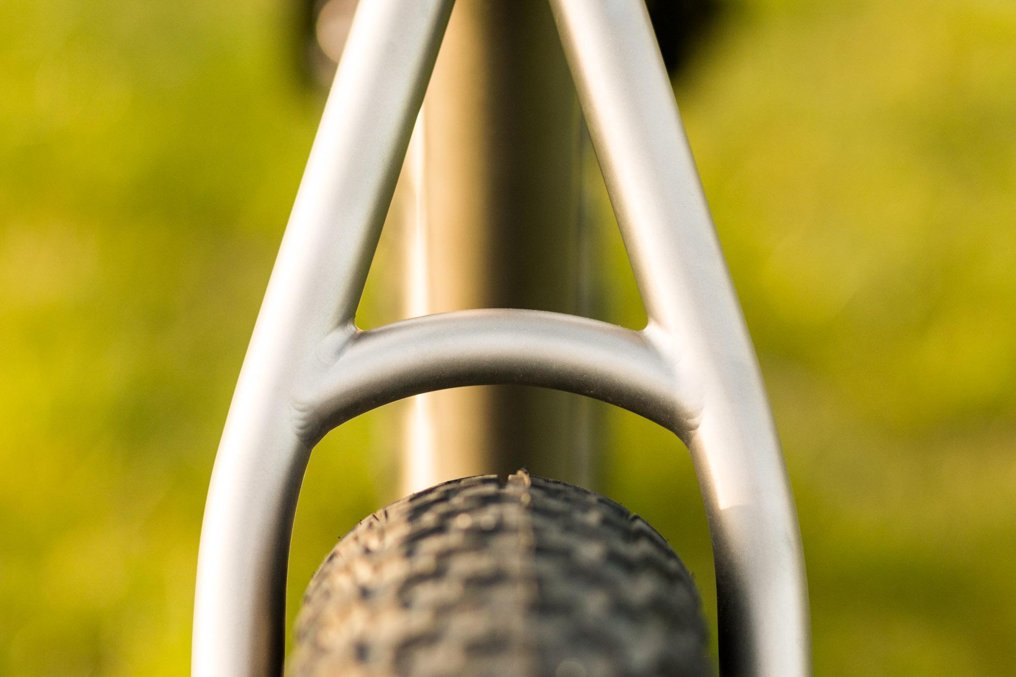 George's Landyachtz Titanium Drop Bar 29+ is a Beast! –Morgan Taylor