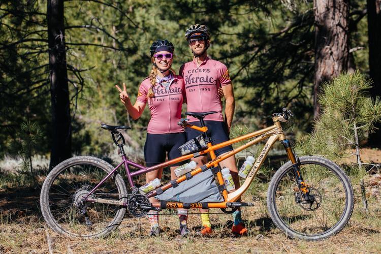 Team Scrapin's Rock Lobster Relationship Accelerator – Amanda Schaper