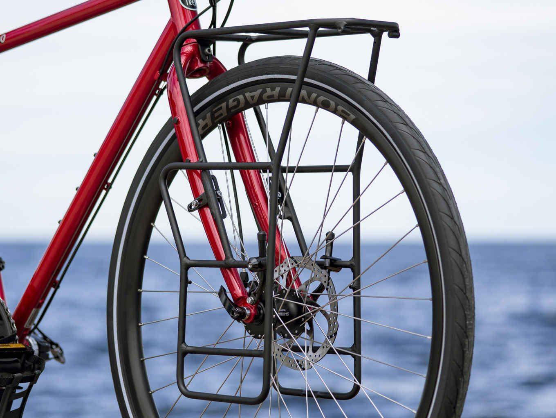 038181957f7 Trek 920 Disc 2019 Touring Bike · Trek Touring Bike 2013: Trek's 2019 520 Disc  Touring Bike