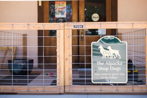 Beware Puppies!!