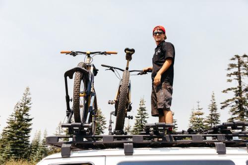 Thassmybike
