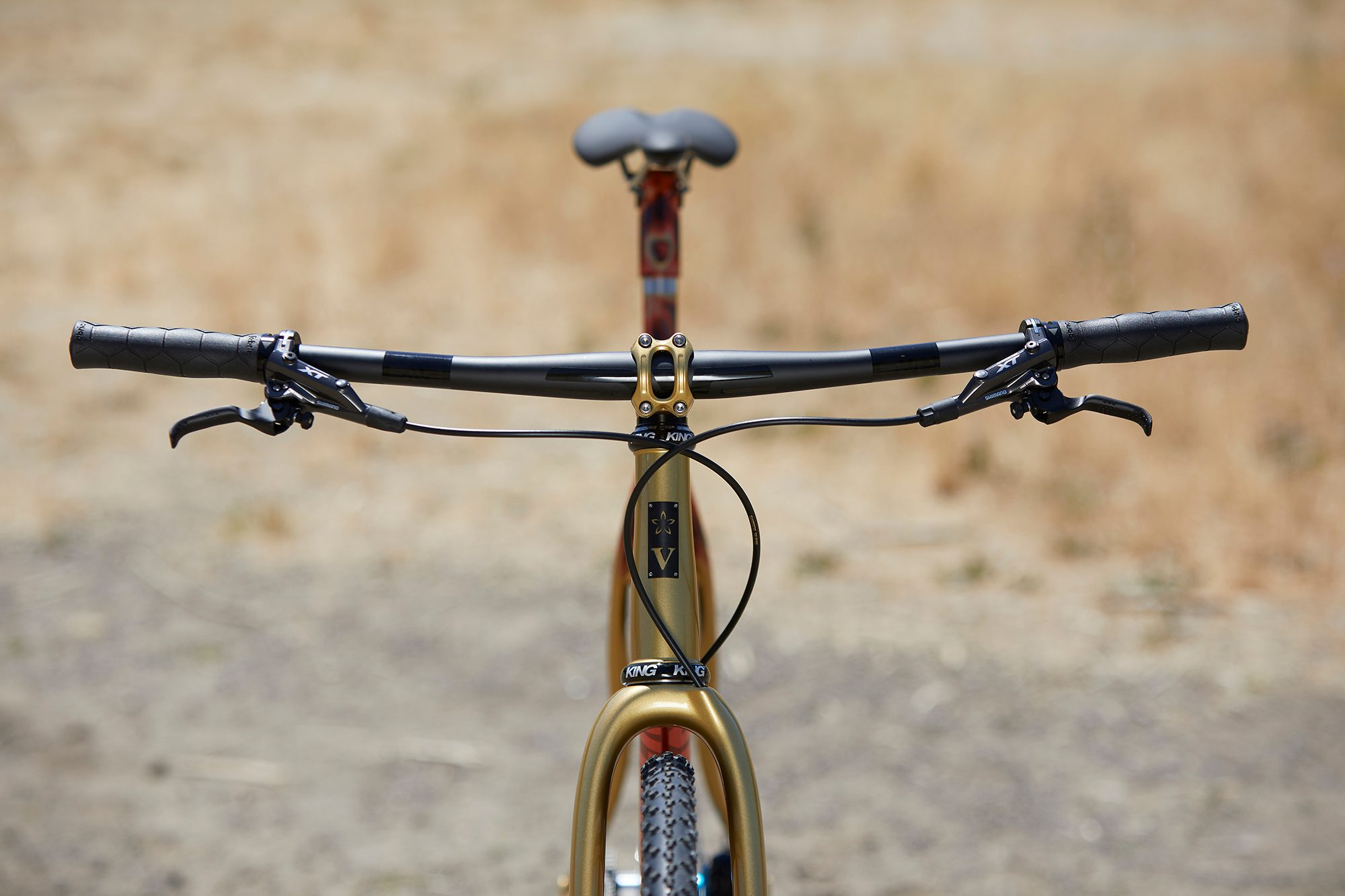 Speedvagen Ready Made Adds Two New CX machines