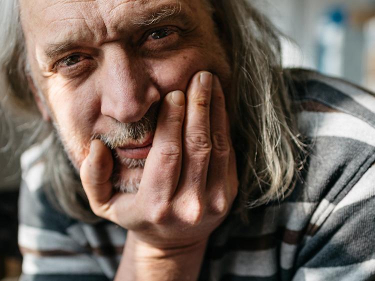 Ride in Peace: Dario Pegoretti Has Passed at Age 62