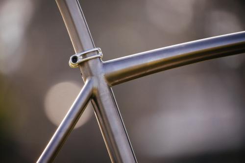 2018 Grinduro: Sklar Titanium Hybrid Moments