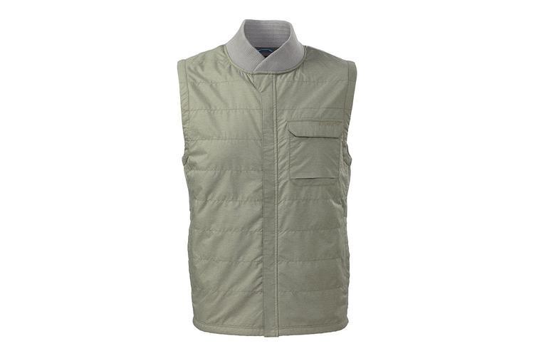 Kitsbow's New Alpha Vest