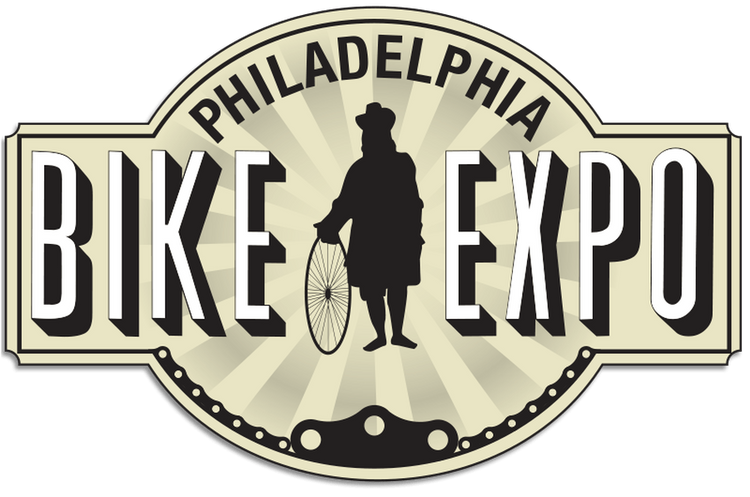 The 2018 Philly Bike Expo is This Weekend!